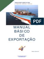 2091 Export