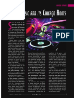House-Music-and-its-Chicago-roots.pdf