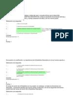 EVALUACIONES RESUELTAS docx