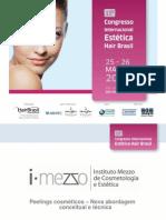 Peelin quimico 11 Congresso Internacional.pdf