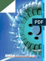 Folder_Turbine_Idroelettriche(1).PDF
