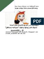 Document 31