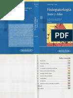 Medicina - Fisiopatologia - FL
