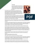 Gobiernos Reconquista