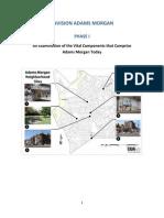 Envision Adams Morgan Phase 1 Report-October 2013.pdf