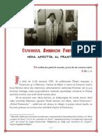 viata-parintelui-ambrozie-fontrier-noul-apostol-al-frantei2.pdf