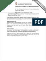 9702_nos_ot_Guidance-to-Centres.pdf