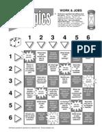 30-ESL_TOPICS-Board_Game-WORK_JOBS.pdf