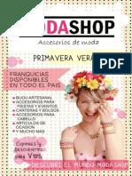 REVISTA MODASHOP.pdf