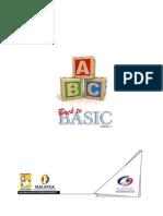 Back2Basic_v1..pdf