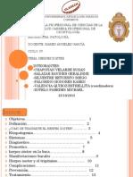 odontología _patología_Herpes Zoster_Michael Zotelo.pptx