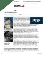 28.10.2013, 'Fotografa il Liberty. Concorso nazionale', L'Eco di Bergamo.pdf