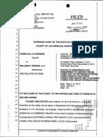 11 NOTICE OF DEMURRERS AND DEMURR 1 01-04-13.pdf