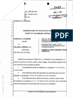 Answer to First Amended Cross Complaint.pdf