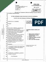 04 Verified Cross Complaint.pdf