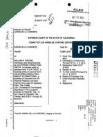 01 Complaint.pdf