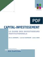 cap_inv_guide_invest_instit_fr.pdf