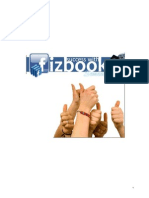 fizbuk_volume-2.pdf