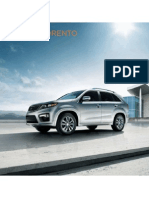 2013-KIA-Sorento-Brochure-Brenengen-Auto.pdf