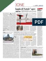 31.10.2013, 'In concorso le foto delle ville in stile Liberty', La Voce di Romagna.pdf