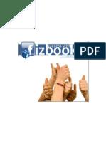 fizbuk_volume-1.pdf