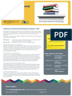 IH TT Emailer CPD (Updated Version 08-07-2013).pdf