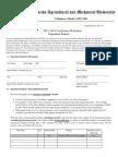 FAMU Dependent Ver Wksht 13-14.pdf