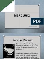 Mercurio (1)