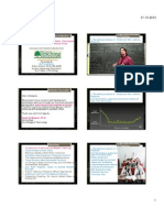 Teaching and Learning Seminar for print.pdf