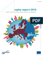 EUL14135_Demographyreport_web.pdf