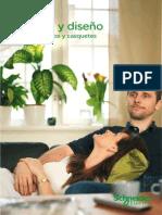 Brochure Genesis