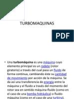 TURBOMAQUINAS.pptx