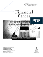 63500728-Financial-Fitness.pdf