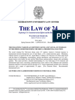 The Law of 24.pdf