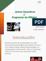 PDF presentacion final sofi 3067 2013.pdf