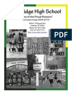 OakridgeHigh School Curriculum Guide 2009-2010.pdf