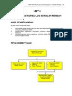 8 Unit 4.pdf