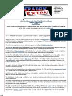 Black-Box-Coverup-at-Ground-Zero.pdf