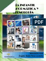 Diapositivas Libro