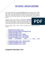 DESCRIPTIVE TEXT.docx