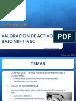 Conferencia de avaluos bajo NIIF.pptx