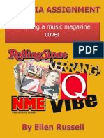 kerrang cover.pptx