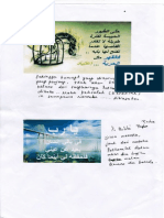 kata2 hikmah.pdf