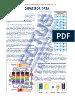 Electus Distribution Reference Data Sheet