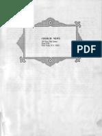 Church news.PDF