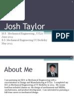 Josh_Taylor_Design_Porfolio.pdf
