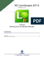 GcadLsModelExportGuide.pdf