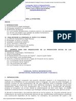 Lenguaje, texto e interpretación (En Nietzsche, Heidegger, Ricoeur y Foucault), de Ruben Tani y María Gracia Núñez