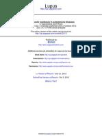 Lupus-2013-Vasconcelos-3-5.pdf