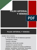 Examn Fisico Cardovascular